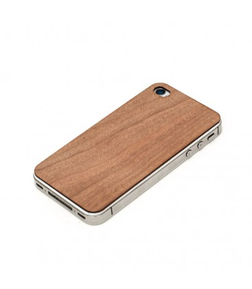 carcasa adhesiva iphone