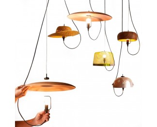 LAMP IT