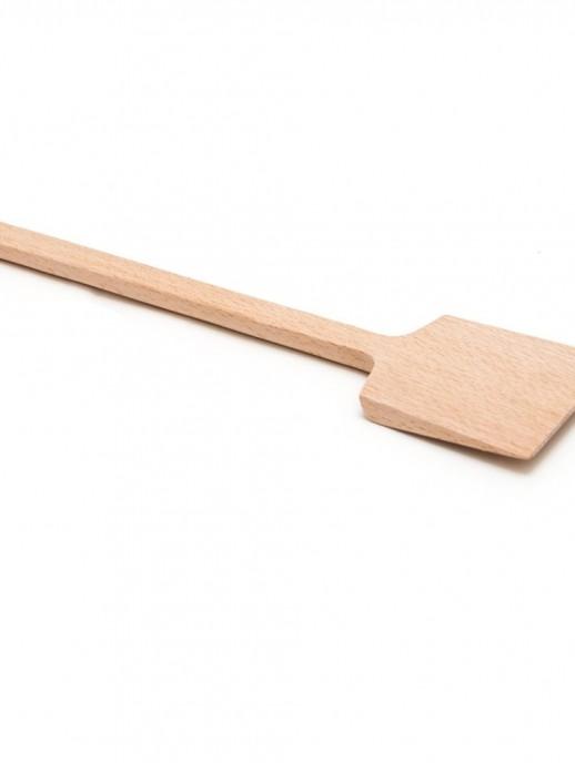 espátula de madera HAY
