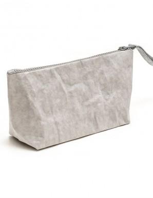 bolso de papel