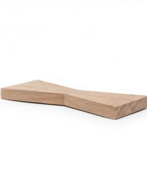 Salvamanteles de madera