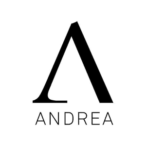 andrea-house-logo.png