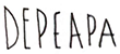depeapa-logo.png