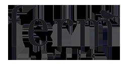 fermliving-logo.png