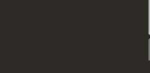 okappi-logo.png